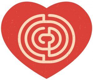Coeur Fondation Cervo